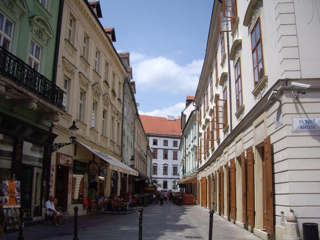 calles_bratislava_yoteguio